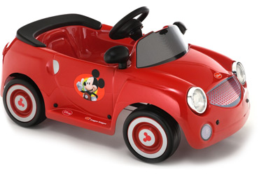 Toys Toys Mickey Clubhouse
